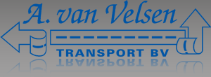 A. van Velsen Transport